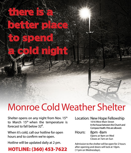Cold-Weather-Shelter-Homepage-Image-2013-520x624-MonroeCityPage.jpg