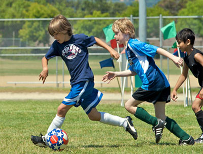 skyhawks sports camps