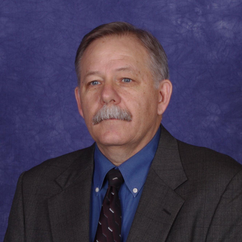 Council Member Davis
